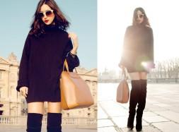 http://maryfashionmix.blogspot.fr/